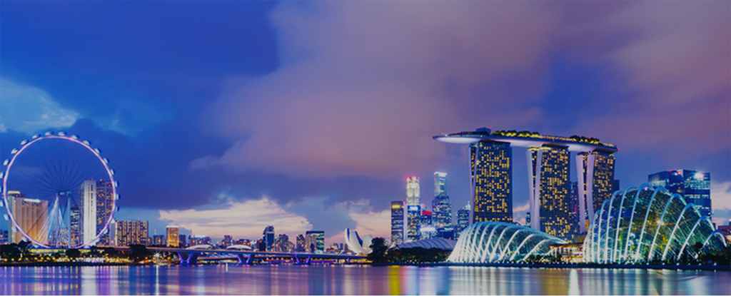 Singapore Immigration Update On Employment Pass