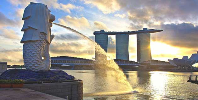 Asian Tigers Mobility Singapore achieves STP Plus certification