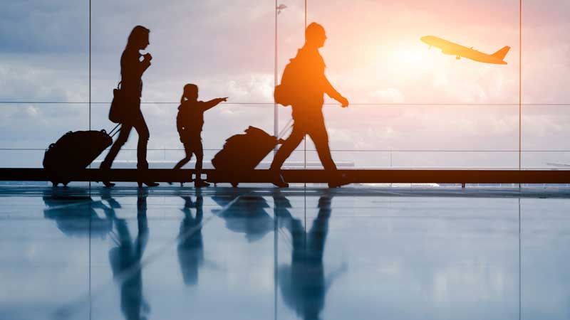four-stages-in-expat-life-what-to-expect