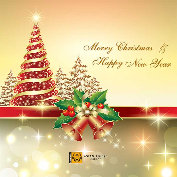 christmas-ecard-2016_c | Asian Tigers Mobility